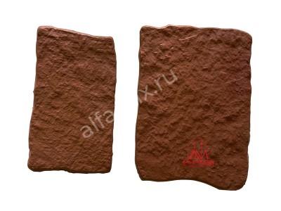 Штамп для бетона купить в воронеже добавки для сохраняемости бетонной смеси
