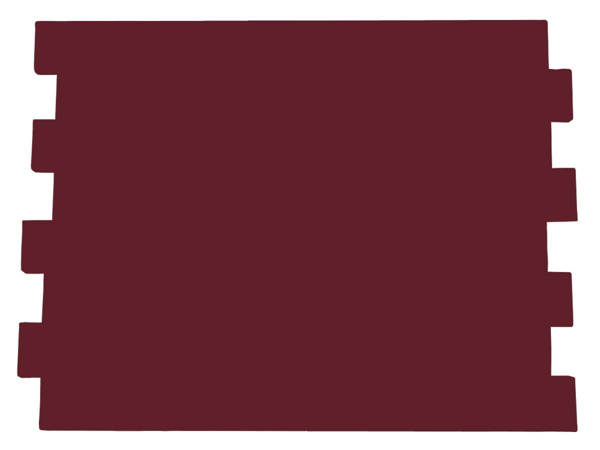 Цвет Wine Red