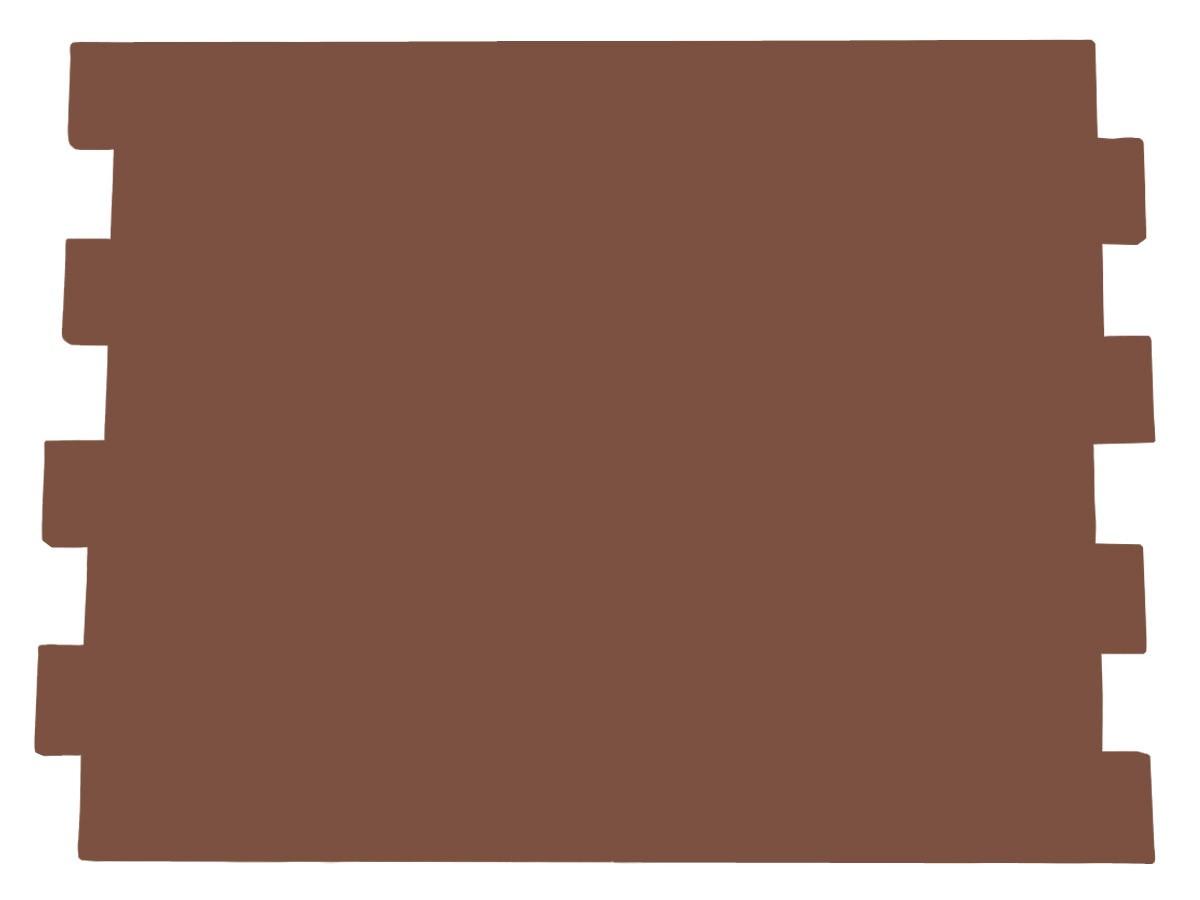 Цвет Brown