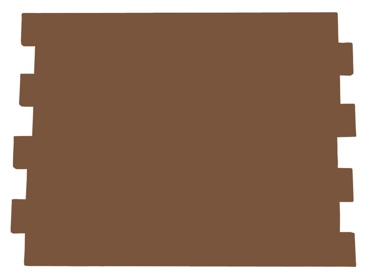 Цвет Mapple wood
