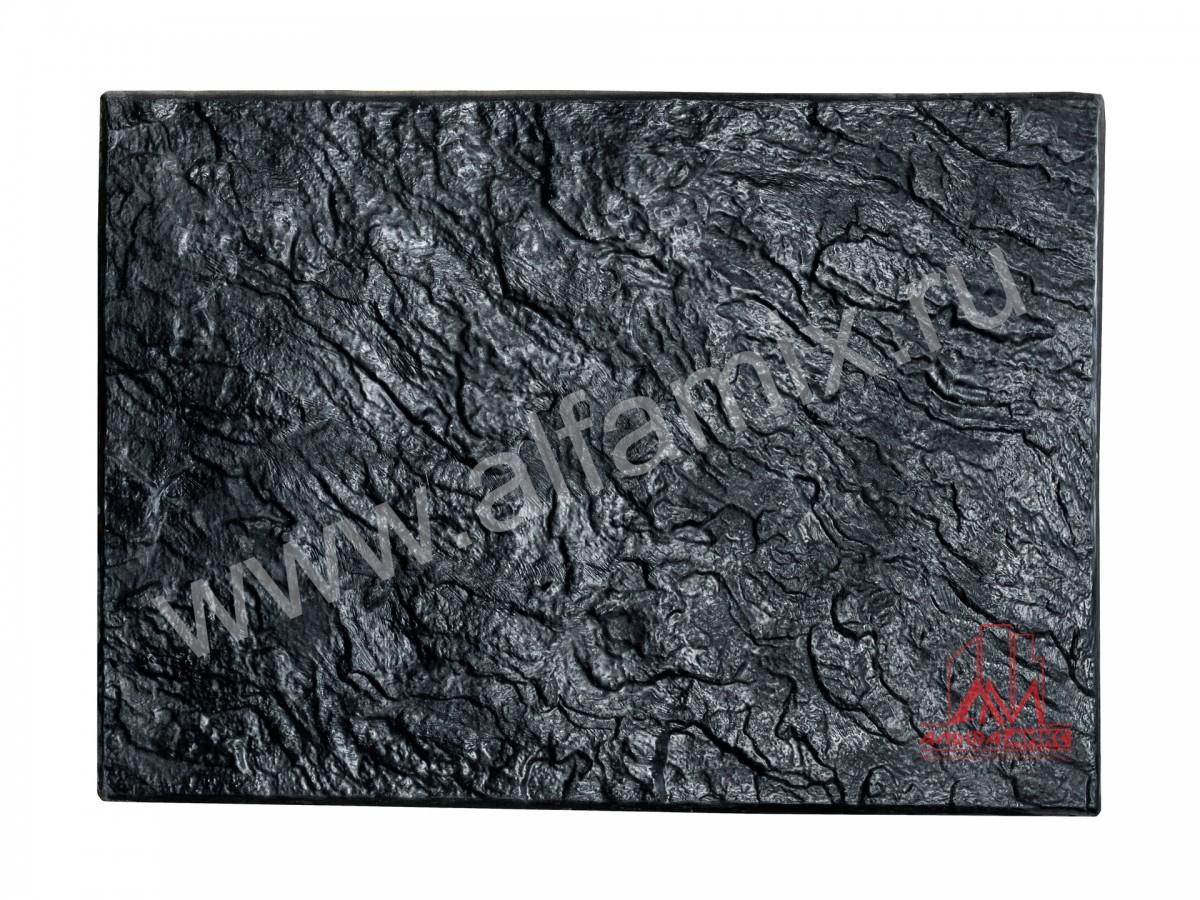 Каменная шкурка - добор Пилио - фото 1